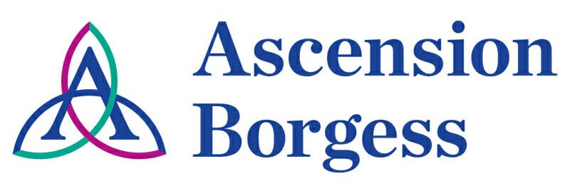 Borgess Ascension – United Way of the Battle Creek and